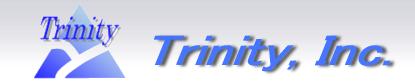 http://www.trinity-lab.co.jp